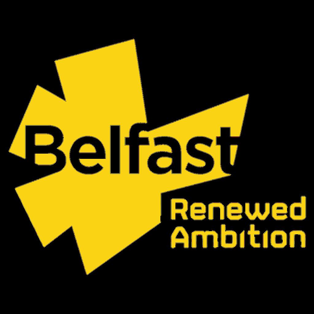 Belfast: Renewed Ambition