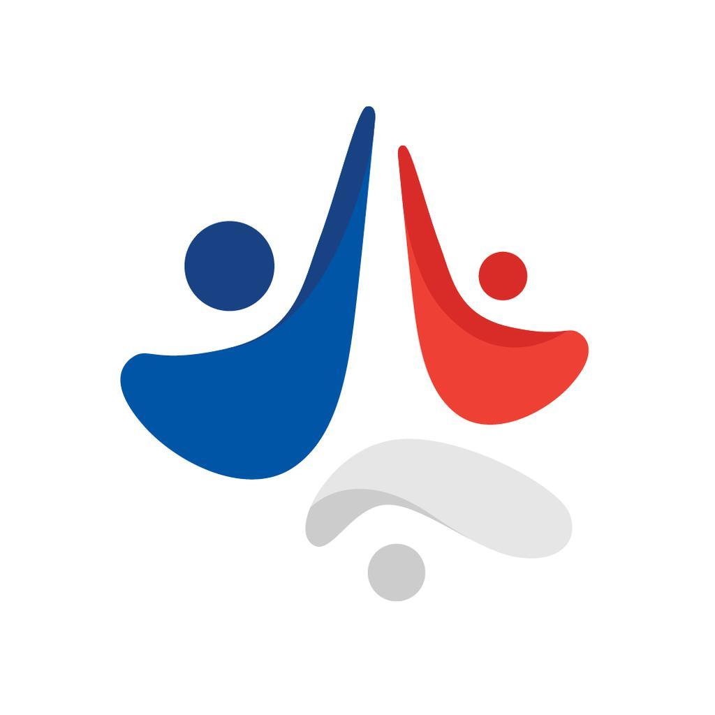 Best of France 2021 | Colombie-Britannique