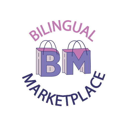 Bilingual Teacher Conference Presented by Biliteracy Now and Bilingual Marketplace 2021