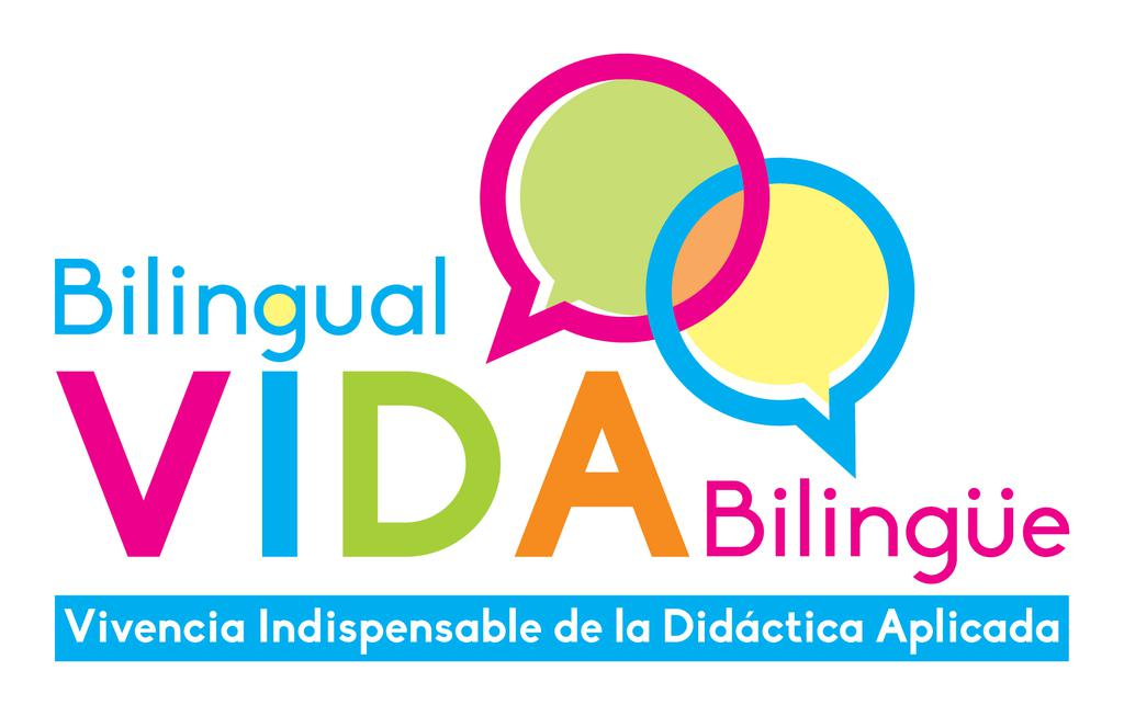 Bilingual Vida Bilingue Conference