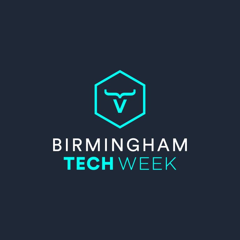 Birmingham Tech Week 2021