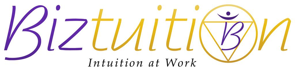 Biztuition Summit - Go Within To Win