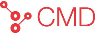 2021 BU-CMD Symposium