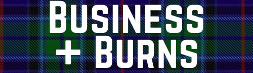 Business & Burns