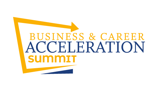 Business & Career Acceleration Summit