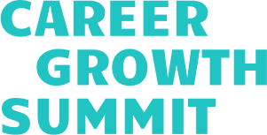 Teal's Career Growth Summit