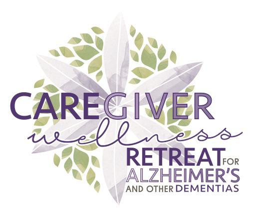 Caregiver Wellness Retreat
