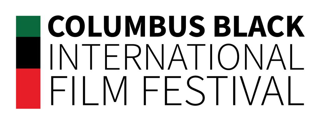 Columbus Black International Film Festival