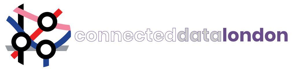 Meet the Connectors | June 29th 2020 | CDL #2 Online Meetup
