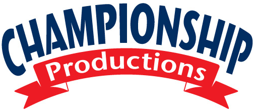 Championship Football Webinars