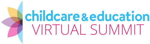 Childcare & Education Virtual Summit