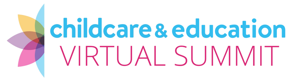 Childcare & Education Virtual Training