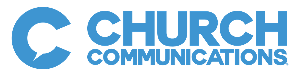 Church Communications Roundtable
