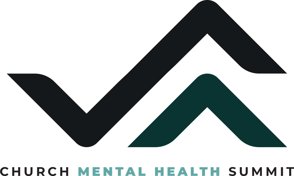Church Mental Health Summit