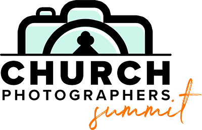 Church Photographers Summit