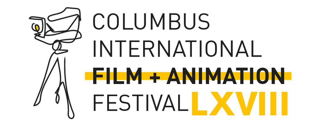 CIF+AF Digital Film Festival