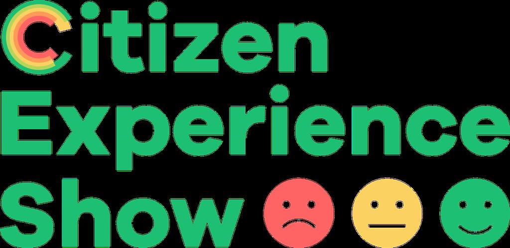 Citizen Experience Show