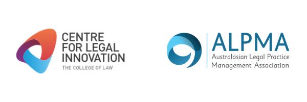 CLI-ALPMA Innovation and Legaltech Week 2021