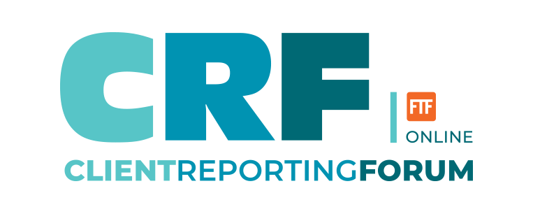 FTF Client Reporting Forum