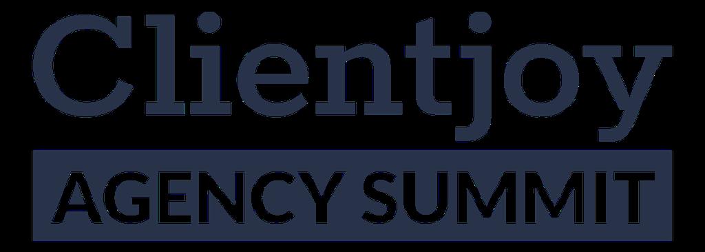 Clientjoy Agency Summit
