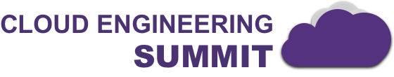 Cloud Engineering Summit