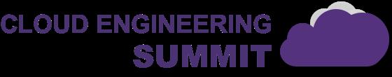 Cloud Engineering Summit