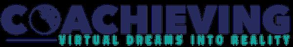 Verwezenlijk je virtuele dromen in realiteit