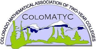 zArchived ColoMATYC Virtual Conference 2021