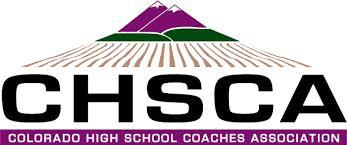 Colorado High School Coaches Association