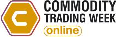Commodity Trading Week Online - CTWOnline
