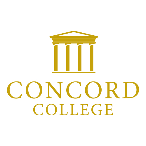 Concord College Online Open Day