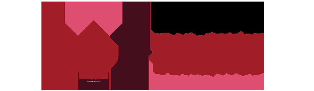 I CONGRESO DE MARKETING TURISTICO ONLINE Y OFFLINE