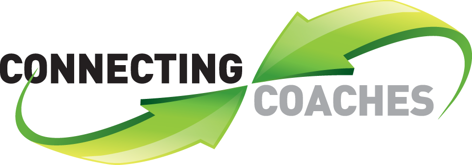 Connecting Coaches Conference 2020
