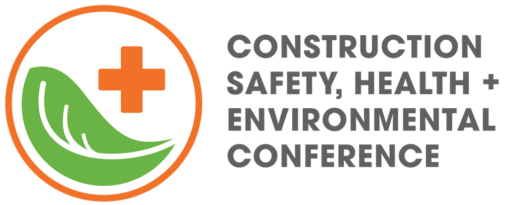 Construction Safety, Health & Environmental Virtual Conference