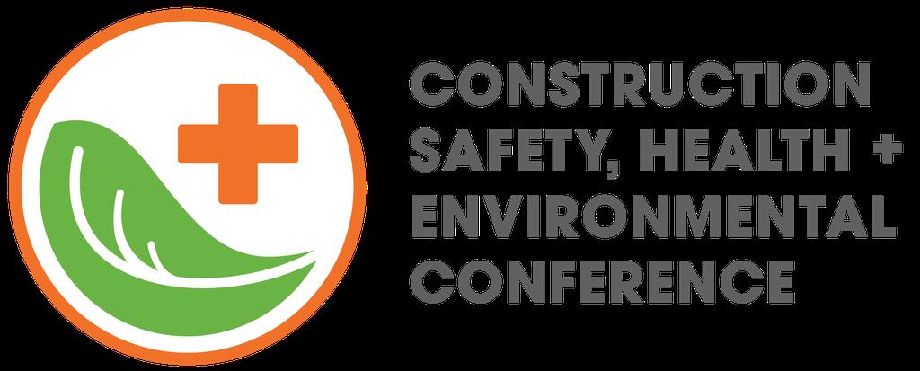 Construction Safety, Health & Environmental Virtual Conference