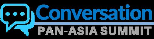Conversation Asia