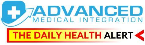 THE AMI DAILY HEALTH ALERT