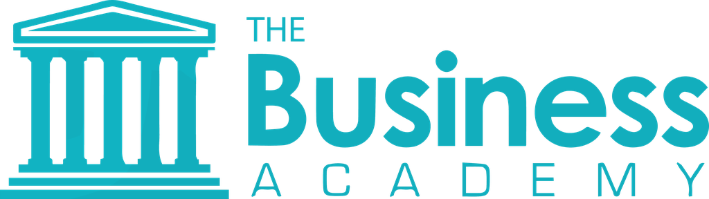 Business Academy Online Workshop