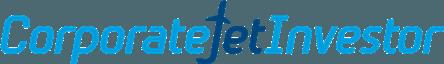 Corporate Jet Investor Global 2020