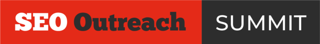 SEO Outreach Summit with Pitchbox