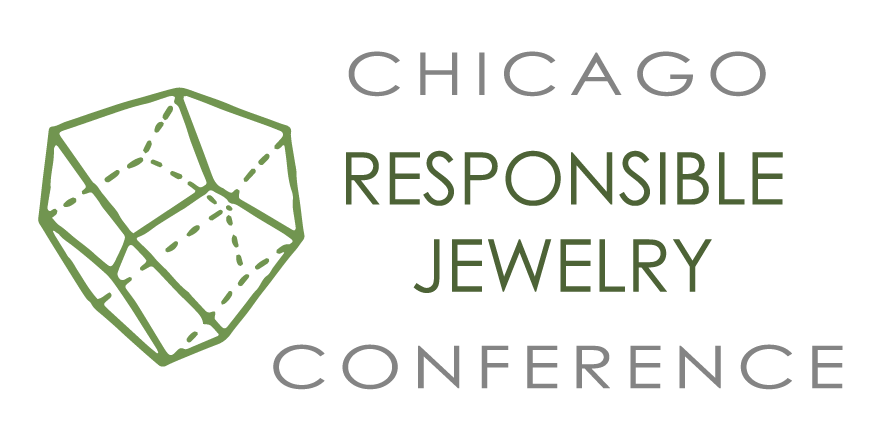 2020 Chicago Responsible Jewelry Conference