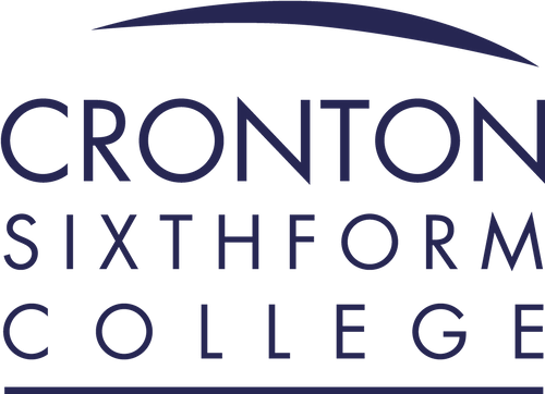 Cronton Sixth Form Virtual Open Evenings