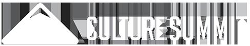 Culture Summit Virtual - Modern Leadership