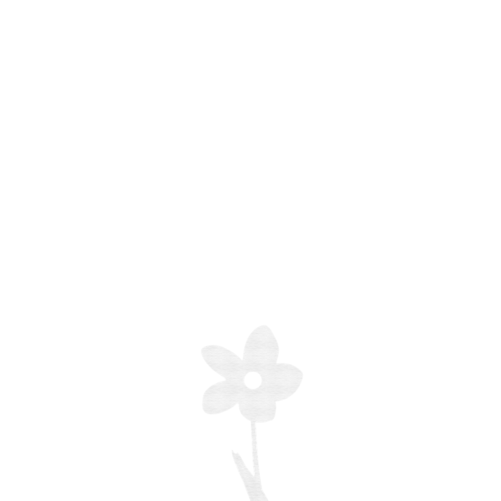 CMTF 2021