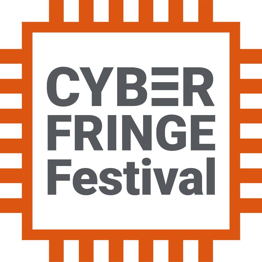 Cyber Fringe Festival