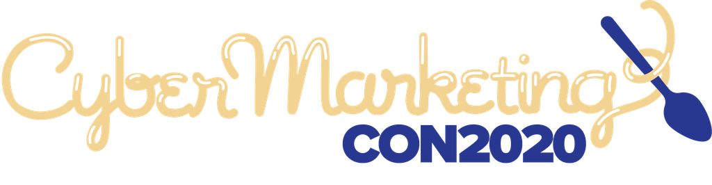 CyberMarketing Con 2020