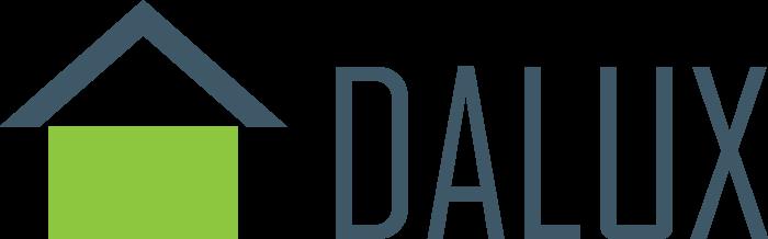 Dalux Civil & Infra Day