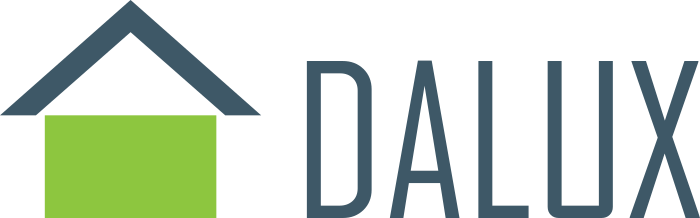 Dalux user days