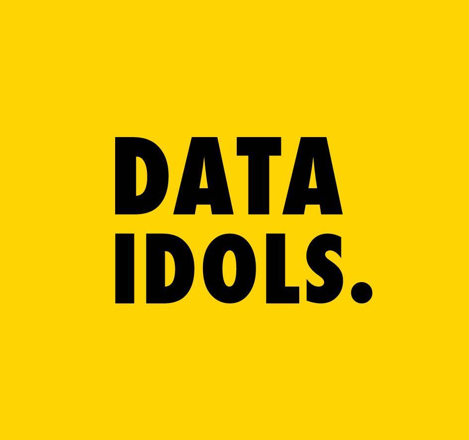 Data Idols Summer School