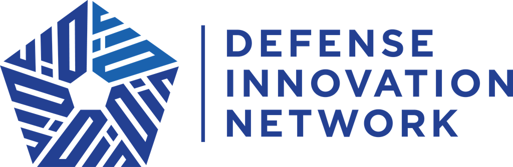Defense Innovation Network Summit